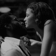 Malcolm & Marie – Tráiler