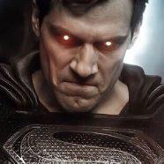 La Liga de la Justicia de Zack Snyder – Nuevo tráiler