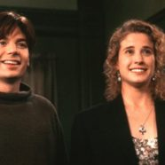 Una Novia sin Igual (1993)