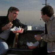 Vivir y Morir en Los Ángeles (1985)