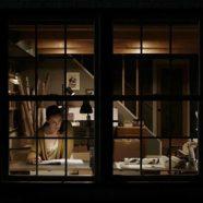 The Night House – Tráiler