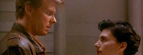 DD-5: Espacio Muerto (1991)