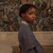 The Underground Railroad – Tráiler