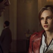 Resident Evil: Oscuridad Infinita – Nuevo tráiler
