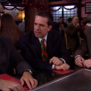 The Office T3 (2006)