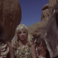 Criaturas Olvidadas del Mundo (1971)