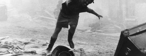 El Juego de la Guerra (1966)