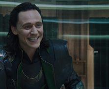 Loki – Tráiler final