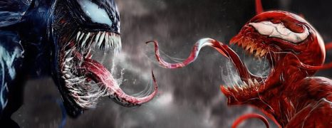 Venom: Habrá Matanza – Tráiler