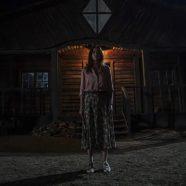 A Classic Horror Story – Tráiler