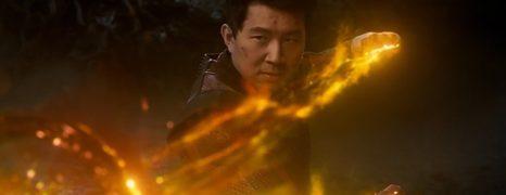 Shang-Chi y la Leyenda de los Diez… – Tráiler final