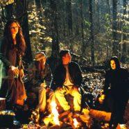 El Libro de las Sombras: BW2 (2000)