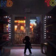 """Tráiler de """"Chucky"""""""