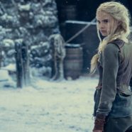 The Witcher – Tráiler T2