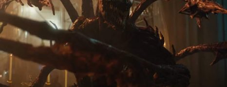 Venom: Habrá Matanza – Tráiler final