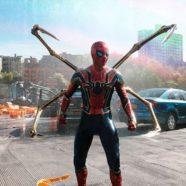 Spider-Man: Sin Camino a Casa – Tráiler