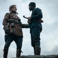 The King's Man: La Primera Misión – Tráiler 3