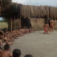Holocausto Caníbal 2: La Historia de… (1985)