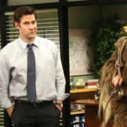 The Office T9 (2012)