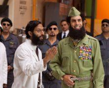 El Dictador (2012)
