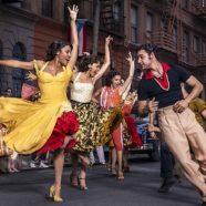 West Side Story – Nuevo tráiler