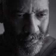 The Tragedy of Macbeth – Tráiler