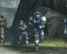 Halo: Reach (2010)