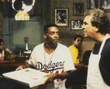 Haz lo que Debas (1989)