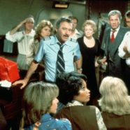 Aeropuerto 77 (1977)