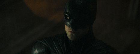 The Batman – Nuevo tráiler